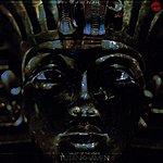 9th Wonder Tutankhamen (Valley Of The Kings)