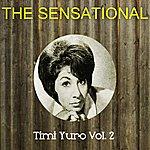 Timi Yuro The Sensational Timi Yuro Vol 02