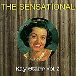 Kay Starr The Sensational Kay Starr Vol 02