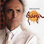 José Carreras Energia