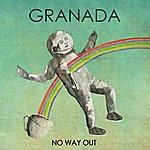 Granada No Way Out