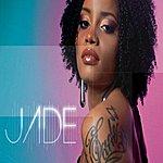 Jade Bebe (Feat. Driver) [Rnb Remix]
