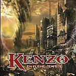 Kenzo En Pleine Tempête