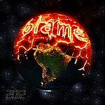Blame 2012