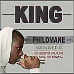King Philomane