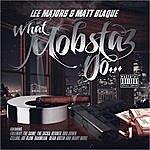 Lee Majors What Mobstaz Do