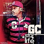 GC Star Life
