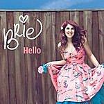Brie Hello