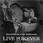 Ted Stevens Live Forever