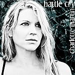 Charlotte Martin Battle Cry