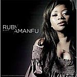 Ruby Amanfu Bluff