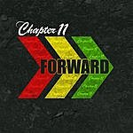 Chapter 11 Forward