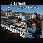 Debi Smith Hits & Holidays