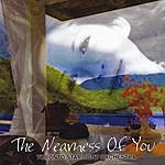 Toronto Starlight Orchestra The Nearness Of You