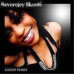 Beverley Skeete Good Times