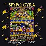 Spyro Gyra A Night Before Christmas