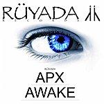 APX Awake