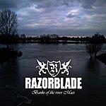 Razorblade Banks Of The River Maes