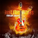 Rüdiger Bayer Just The Blues