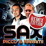 Picco Sax (Remix Edition)
