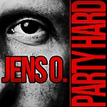 Jens O. Party Hard