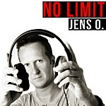 Jens O. No Limit