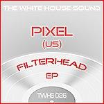 Pixel Filterhead Ep