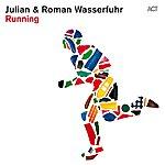 Julian Running