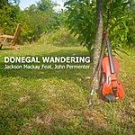 Jackson Mackay Donegal Wandering