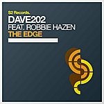 Dave202 The Edge