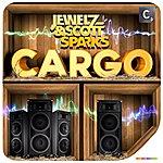 Jewelz Cargo