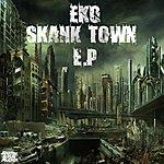 EKO Skank Town Ep