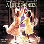 Patrick Doyle A Little Princess (Original Motion Picture Soundtrack)