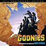 Dave Grusin The Goonies: 25th Anniversary Edition (Original Motion Picture Score)