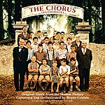 Bruno Coulais The Chorus (Les Choristes) (Original Music From The Motion Picture)