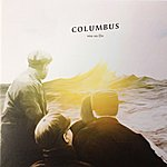 Columbus Röthlisberger: Vou Vo Dir
