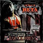 Beta Bossalini Diary Of A Boss: Chapter 2 - Barack Obeta