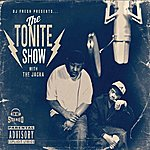 The Jacka Dj Fresh Presents - The Tonite Show With The Jacka