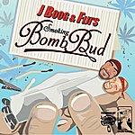 J. Boog Smoking Bomb Bud - Single