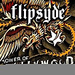 Flipsyde Tower Of Hollywood - Ep