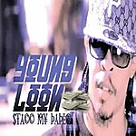 Young Loon Stacc My Paper - Single