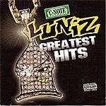 Luniz Luniz Greatest Hits