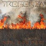Tregenza Born Into Fire