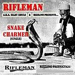 Ellay Khule Snake Charmer - Single