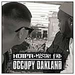 Hotpa Occupy Oakland - Single