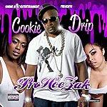 Prohoezak Cookie Drip - Single