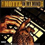 Nottz In My Mind - Ep