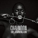 Chaundon The Jammington