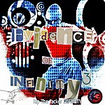 Canibus Rip The Jacker: Evidence Of Infinity 3