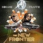 Kokane The New Frontier